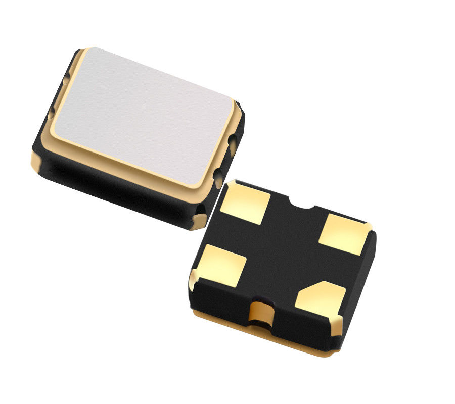 Smart Grid TCXO Crystal Oscillator SMD Oszillator 3225 XTAL 28.8MHz Low Thickness