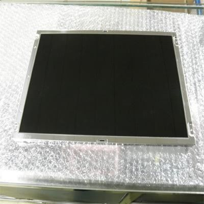 15.6 Inch TFT LCD Display Module Panel Grade A Slim LCD Screen