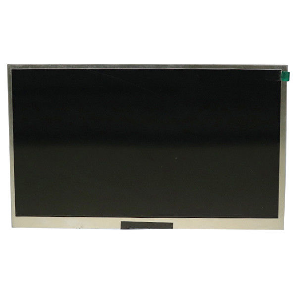 Hot Sale 11.6 inch 1920x3(RGB)x1080 TFT LCD panel, 30pin IPS